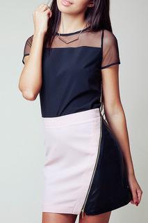 юбка Ambigante