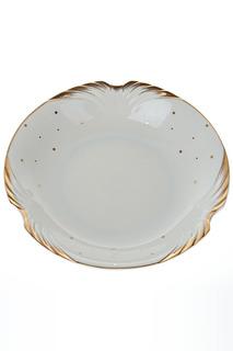 Тарелка подарочная, 21,5 см Best Home Porcelain