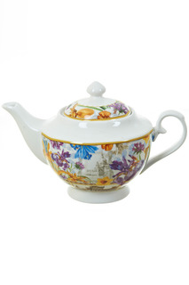 Чайник заварочный, 1100 мл Nouvelle