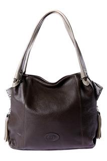 2624e39e80b1 Купить женские сумки из кожи питона в интернет-магазине Lookbuck ...