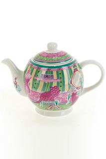 Чайник заварочный, 1120 мл Nouvelle