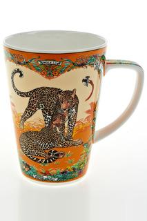 Кружка фарфоровая, 410 мл Best Home Porcelain