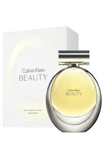 Calvin Klein Beauty EDP, 30 мл Calvin Klein