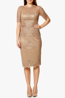 Платье DYNASTY COCKTAIL
