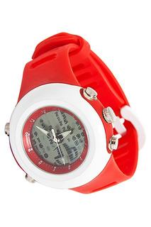 Часы Asavi Jewel