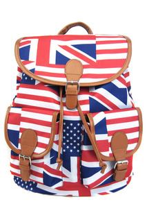 "Рюкзак ""American Flag"" Creative"