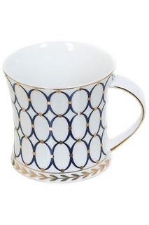 Кружка фарфоровая, 300 мл Best Home Porcelain