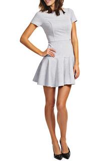 dress Figl