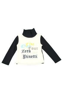 Водолазка Pinetti