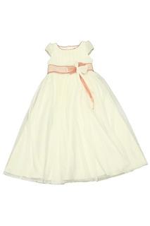 Платье De Salitto