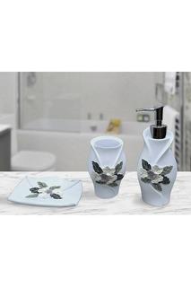 Набор для ванной Sofi De Marko