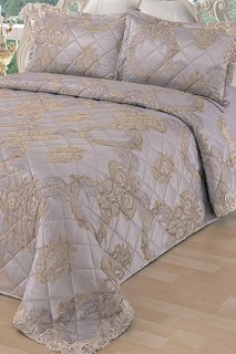 Комплект постельного белья Sofi De Marko