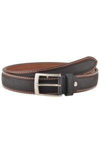 belt Matilde costa