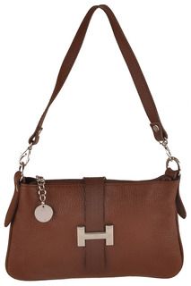 Bag Matilde costa