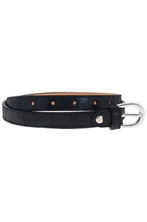 belt GIULIA