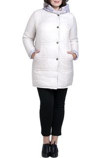 Пальто Modress