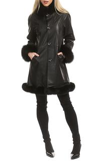 coat HElium