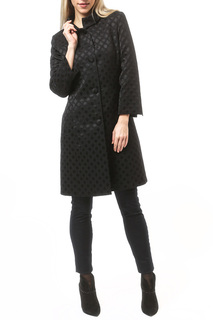 coat BARONIA CLASSIC