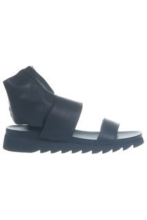 sandals Ioannis