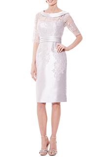 Коктейльное платье DYNASTY COCKTAIL