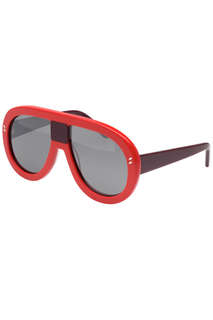 Солнцезащитные очки Stella McCartney