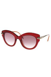 Солнцезащитные очки Pomellato