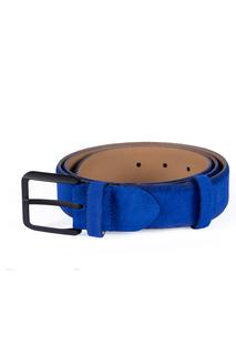 belt Ruck&Maul Ruck&Maul