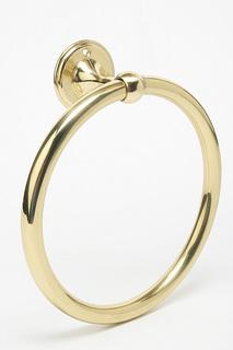 Кольцо для полотенец Stilars