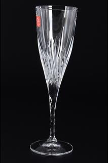Набор фужеров для шампанского RCR