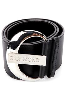 Belt John Richmond