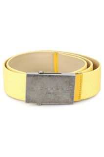 Belt John Richmond