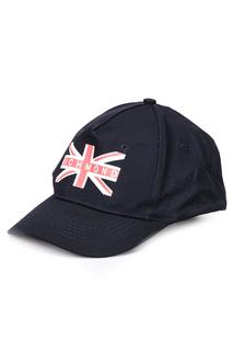 Baseball Hat John Richmond
