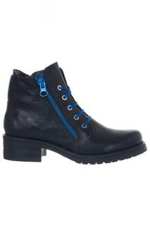 boots Barachini