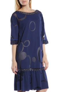 Платье Severi Darling