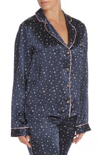 Пижама верх Juicy Couture