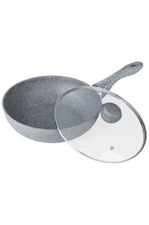 Сковорода 32 см Bekker