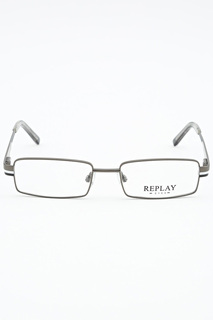 Очки корригирующие Replay