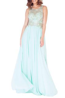 Вечернее платье DYNASTY SPIRIT