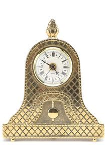 Часы, 21х17, 5 см Stilars
