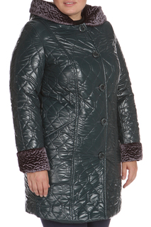 Куртка Дамская фантазия
