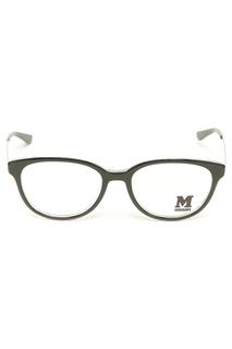 Очки корригирующие Missoni
