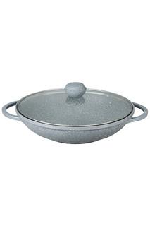 ВОК-сковорода 32 см Bekker