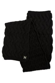scarf HUSKY