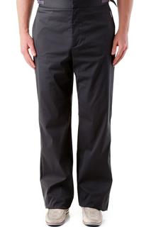 pants RICHMOND X