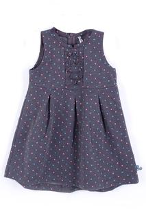 0aaf4615576 Купить детские платья в горошек в интернет-магазине Lookbuck ...