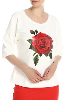 Блуза ELISEEVA OLESYA