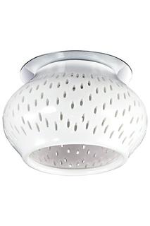 Декоративный светильник NOVOTECH