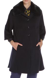 Пальто ARMANI COLLECTION
