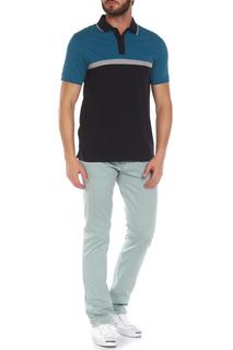 Рубашка-поло Zegna
