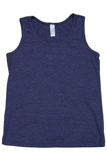 Рубашка American Apparel